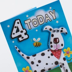 4th-birthday-card---dog_b
